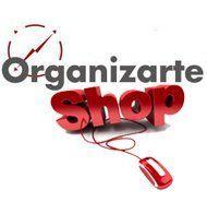Productos para organizarte mejor!