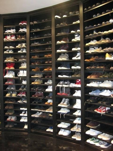 Pin by All About Home Design Ideas on Cheapacticin Closet