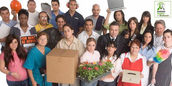 La mediación, una herramienta para PYMES y empresas familiares #mediacion  #mediacionsevilla #mediacionempresarial  #institutoandaluzdemediacion http://institutoandaluzdemediacion.es/la-mediacion-una-herramienta-para-pymes-y-empresas-familiares/