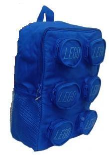 LEGO back pack