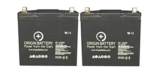 Golden Technologies Avenger Ga531 Ga541 Battery Replacement Kit Review Mobility Scooter Scooter Parts Battery