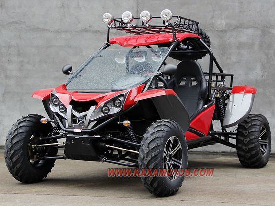 how to build a dirt racing go kart