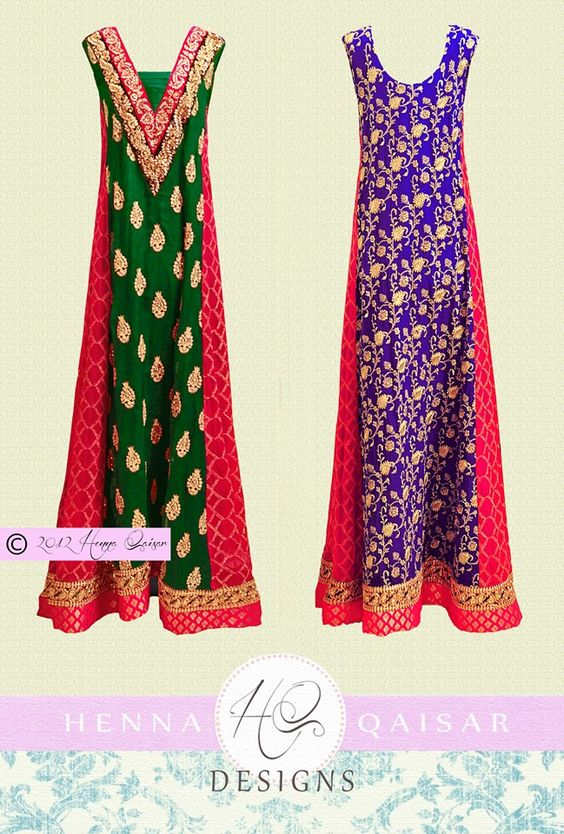 Semi-formal collection for women 2013 HQ designs