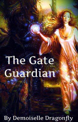 The Gate Guardians (The Secret of Falmora series Part one)  -- read, comment, vote, like and share this awesome story -- like right NOW!!! Cheers and Thanks!