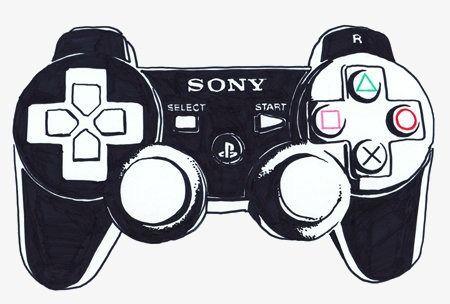 Game Remote Controle De Jogo Controle De Videogame Controle Video Game