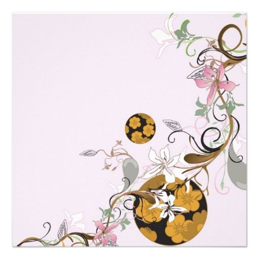 ShoppingJapanese patterns Invitationlowest price for you. In addition you can compare price with another store and read helpful reviews. Buy