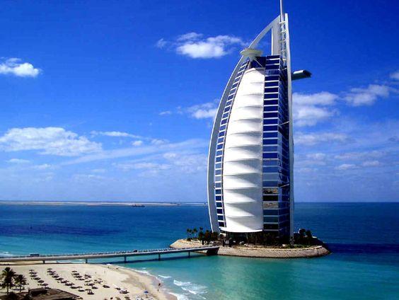 Dubai 7 star hotel king hd wallpaper dubai hotels 7 for Dubai resorts 7 star