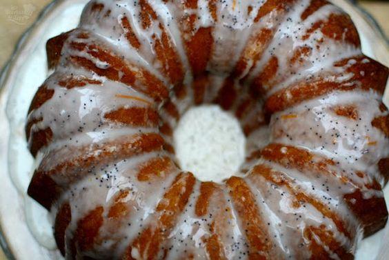 http://www.tererecetas.com/2017/03/receta-tradicional-de-bundt-cake-de.html