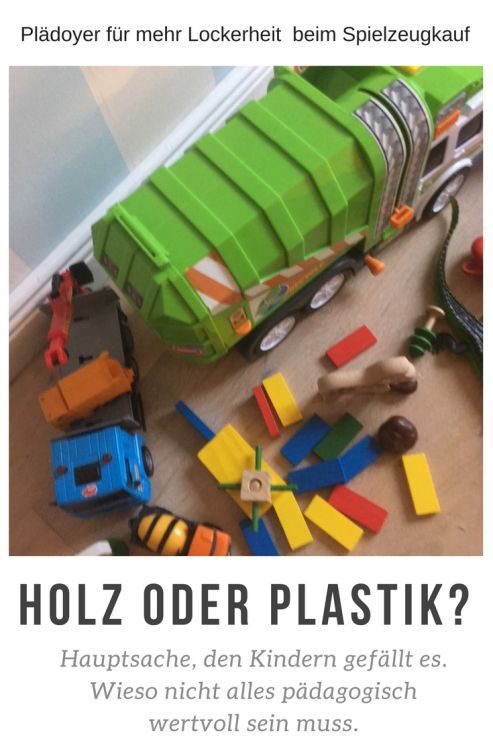 Plastik Auto Als Spielzeug Fã R Kinder