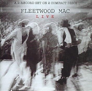 """Recorded on the """"Tusk"""" tour, October 1979-September 1980. Fleetwood Mac: Lindsey…"""