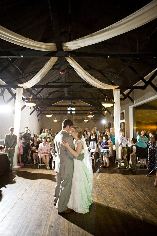 Hidden Meadows Snohomish Wa Best Wedding Venue
