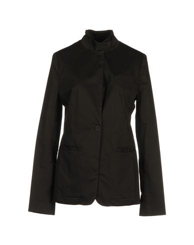 http://topcoatstore.com/mm6-by-maison-martin-margiela-women-coats-jackets-blazer-mm6-by-maison-martin-margiela-p-7282.html