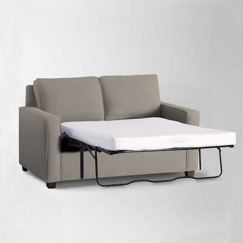 21 best Modern Sleeper Sofas & Daybeds images on Pinterest | Sleeper sofas,  Daybeds and 3/4 beds - 21 Best Modern Sleeper Sofas & Daybeds Images On Pinterest