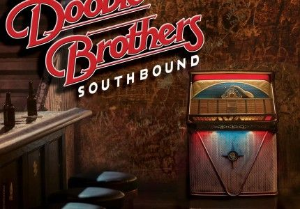 The Doobie Brothers all-star country tribute 'Southbound' coming Nov 4th