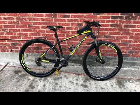 Pin On Mtb Texas Bike Rider Youtube Videos