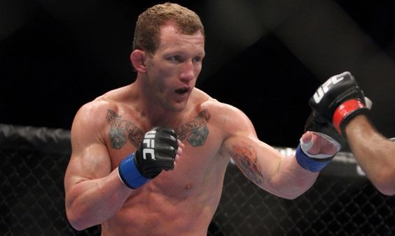 Is there anything left in the tank for Gray Maynard? = The precipitous rise and fall of former lightweight contender Gray Maynard has been one of MMA's great mysteries. There were no warning signs – no rhyme or reasons – for Father Time kicking in the door on Maynard. It.....