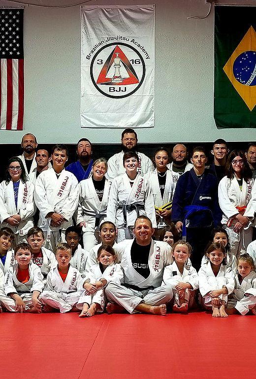 Martial Arts Rockwall Tx 316bjj Com Brazilian Jiu Jitsu School In 2021 Jiu Jitsu Brazilian Jiu Jitsu Programming For Kids