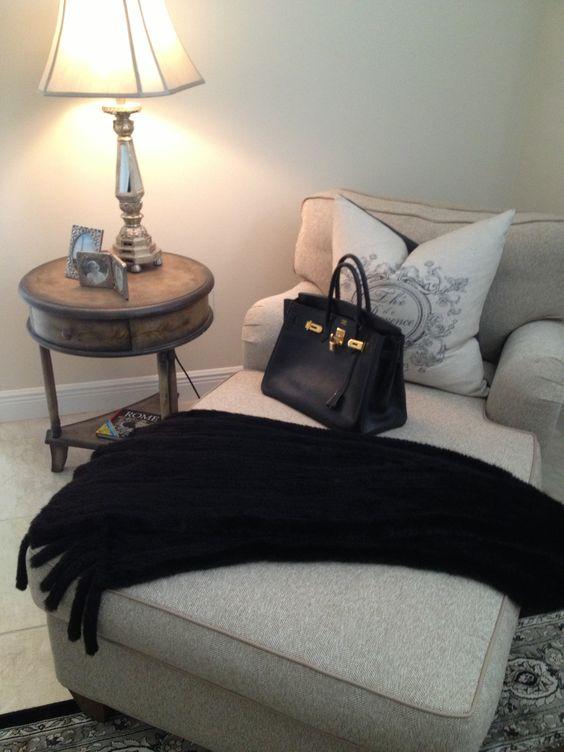 celine tan bag - hermes birkin bag 35 classic gold with gold hardware, herms bag