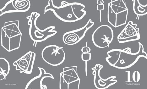 Kikki k desktop wallpaper download from 10 year wrapping paper