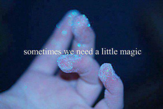 the magician archetype #magicianarchetype #archetypalbranding #archetypes