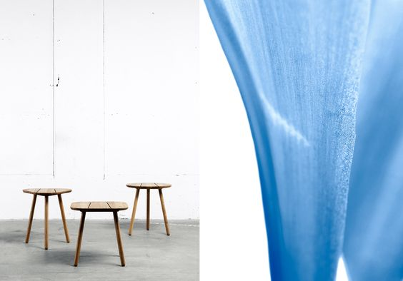 David Design 2016   ©Anthony Hill Photographer #larshofsjö #daviddesign #anthonyhillphotographer #ahfolio