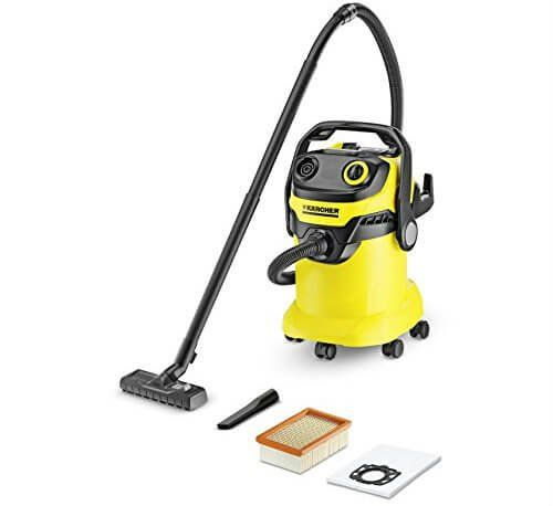What Are The Best Steam Vacuum Cleaners For Home Use Reviews Wet Dry Vacuum Cleaner Wet Dry Vacuum Vacuum Cleaner