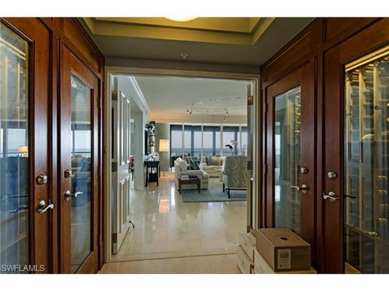 8665 Bay Colony Dr 1204 Naples Fl 34108 Photos Videos More Florida Real Estate Naples Fl Naples Florida