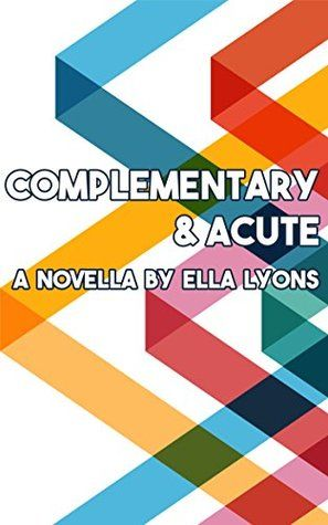 Complementary and Acute
