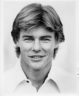 Jan-Michael Vincent: