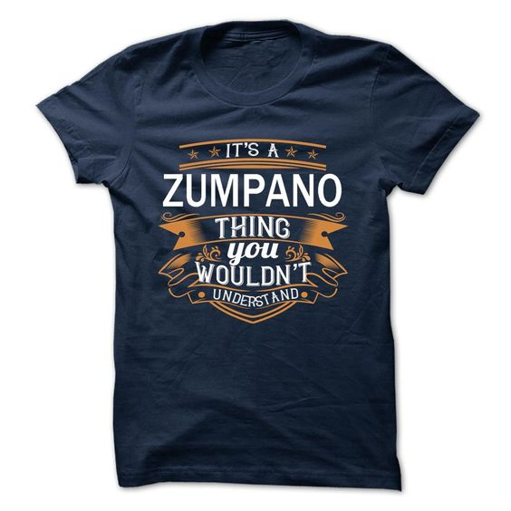 [Best Tshirt name origin] ZUMPANO  Discount Today  ZUMPANO  Tshirt Guys Lady Hodie  SHARE and Get Discount Today Order now before we SELL OUT  Camping today tshirt