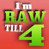 Raw Till 4   My Dairy