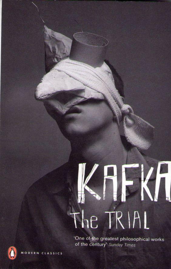 Franz Kafka, Penguin Books Australia