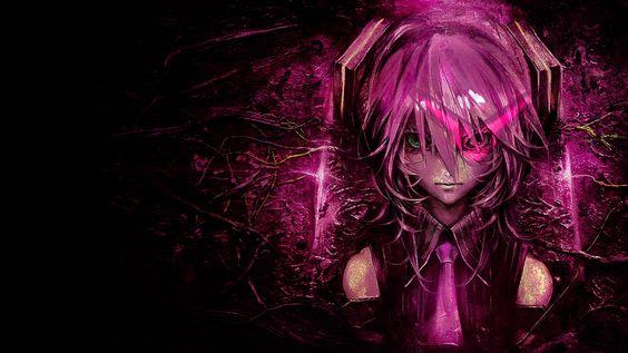 Anime Vocaloid Anime Hatsune Miku Fondo De Pantalla Anime Hd Pantalla De Laptop Fondo De Pantalla De Inconformista