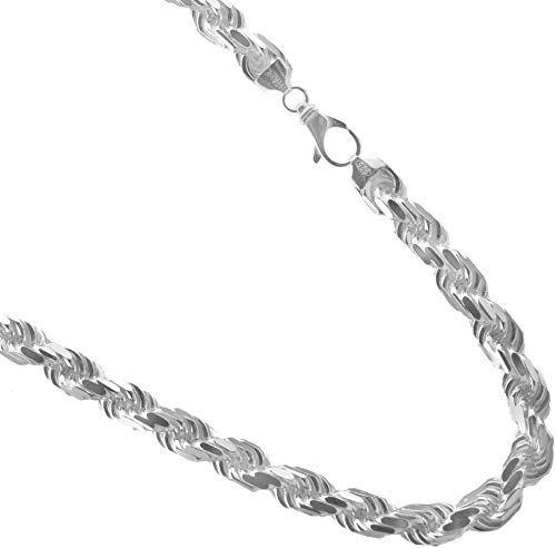 Pin On Womens Fashion Jewelry