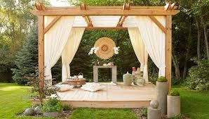 Image result for open space design inspired yoga