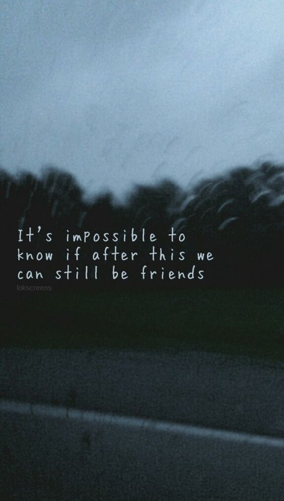 can we still be friends 👫 one direction quotes direction