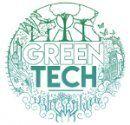 L'incubateur GreenTech du ministère