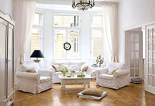 Pin On Living Room Styles Inspiration And Ideas