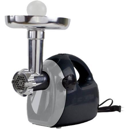 Chard FG500 No5 Grinder | #external #PowerTools #HomeImprovement