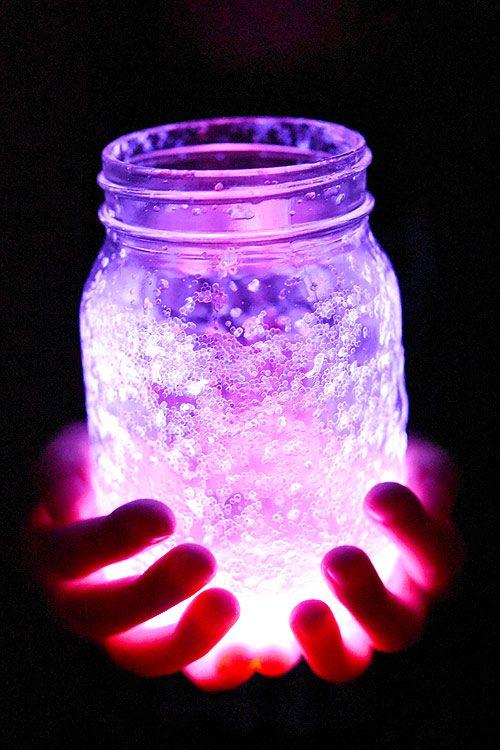 Fairies In A Jar Fairy Jars Mason Jar Crafts Jar Crafts