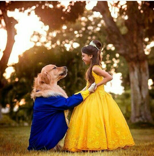 Pin En принцеска