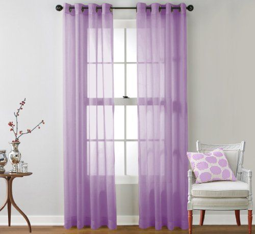 Curtains Ideas 54 inch long curtain panels : 54 Inch Curtain Panels - Curtains Design Gallery