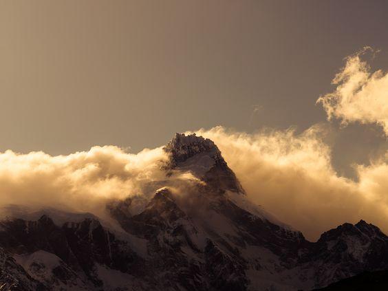 patagonianlandscapes2