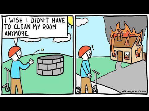 Pranklove Com On Twitter Dark Jokes Dark Humor Comics Dark Comics