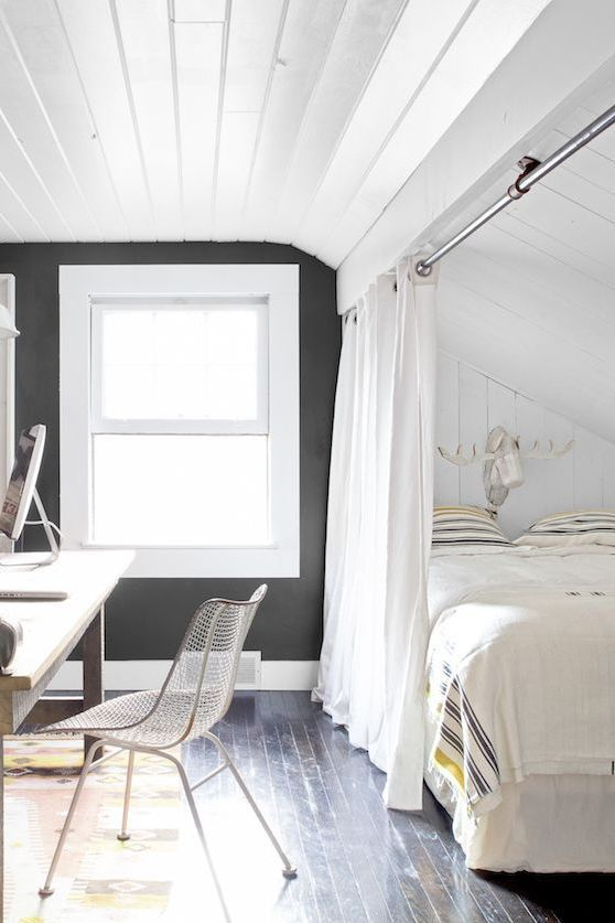 The Best Guest Room Ideas
