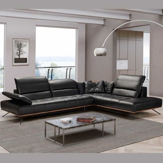 Sectional Sofa I734 Incanto Available