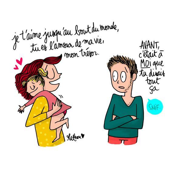 Rencontre Sexe Paris (75000), Trouves Ton Plan Cul Sur Gare Aux Coquines