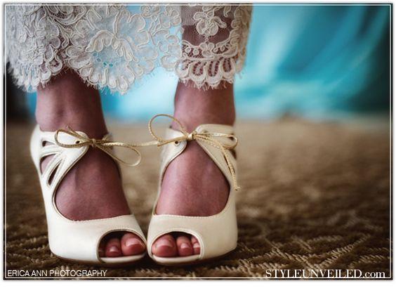 Style Unveiled - Style Unveiled     A Wedding Blog - A Lazaro Wedding Dress WeAdore
