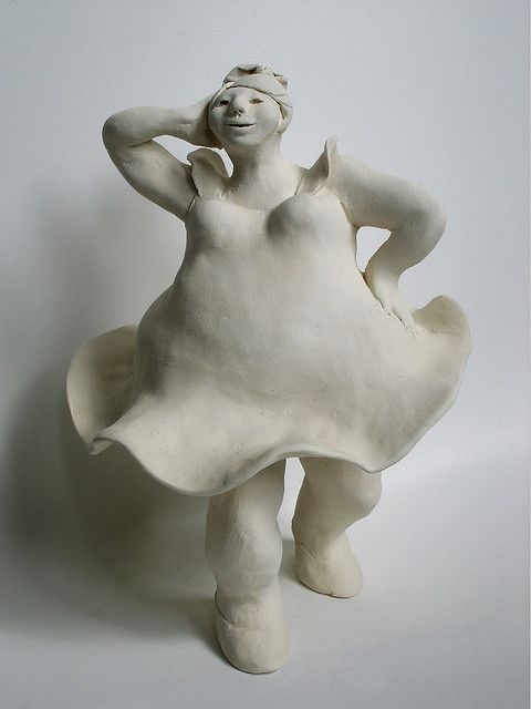 Melanie Bourget