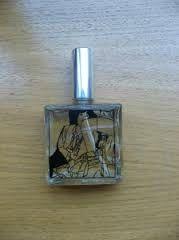 LE PARFUM MAGIQUE MYSTIQUE DE LA RICHESSE ET DE CHANCE DANS LES AFFAIRES Ce parfum magique est préparé avec des POUVOIRS MYSTIQUES et a beaucoup de puissances pour attirer exclusivement vers vous l'argent.Mon téléphone : 00229 98 16 56 89 Ou Par e-mail : maitre_zo@ymail.com .
